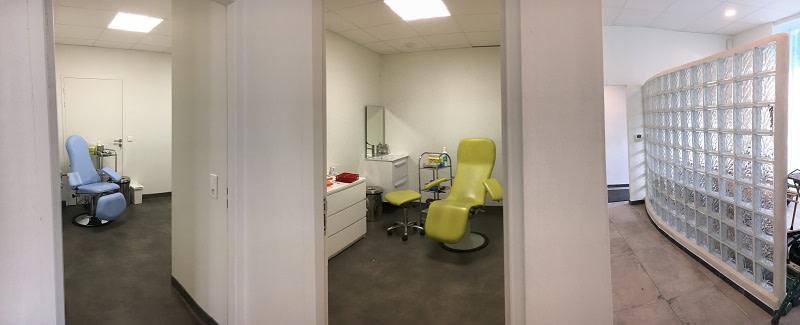 Laboratoire bio ard 39 aisne laboratoire charleville - Cabinet medical la meziere ...