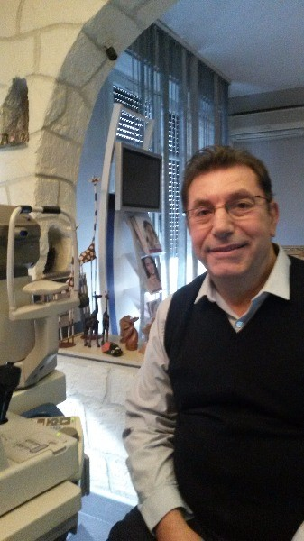 dr jean claude fellous ophtalmologue rosny sous bois. Black Bedroom Furniture Sets. Home Design Ideas