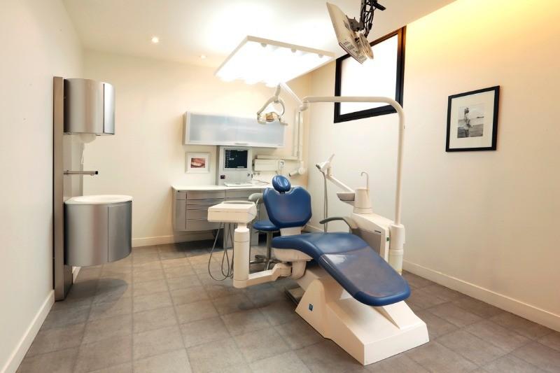 dr stanislas de montalier chirurgien dentiste paris. Black Bedroom Furniture Sets. Home Design Ideas