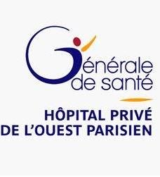 Cabinet de Neurologie de la clinique de Trappes, Clinique privée à ...