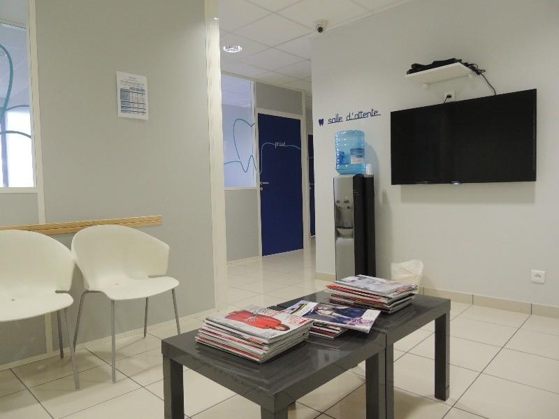 Centre dentaire chalon sur sa ne dentego cabinet dentaire chalon sur sa ne paris - Cabinet de radiologie chalon sur saone ...
