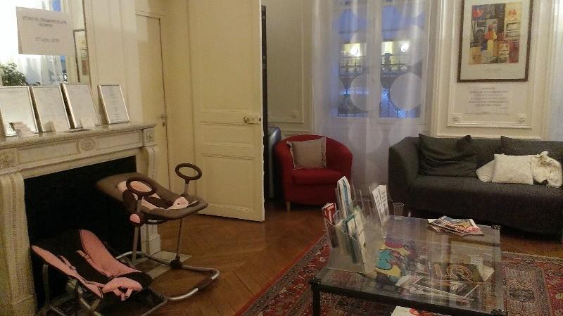 mohamed bouchoucha ost opathe paris prenez rendez vous en ligne. Black Bedroom Furniture Sets. Home Design Ideas