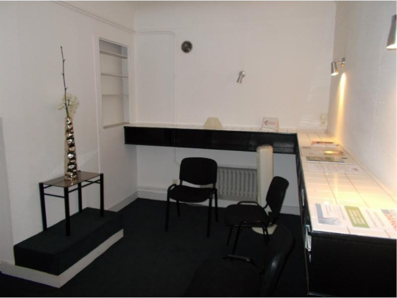 dr marie agaras chirurgien dentiste bordeaux prenez. Black Bedroom Furniture Sets. Home Design Ideas