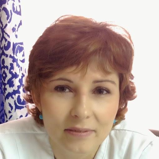 Dr Val 233 Rie Arigon Dermatologue Et V 233 N 233 Rologue 224 Paris