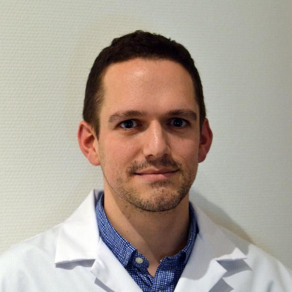 Dr thomas boulanger radiologue lille seclin armenti res seclin marcq en bar ul - Cabinet radiologie seclin ...