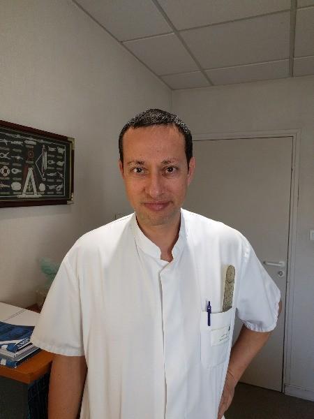 dr thierry sofia  chirurgien orthop u00e9diste  u00e0 mont u00e9limar