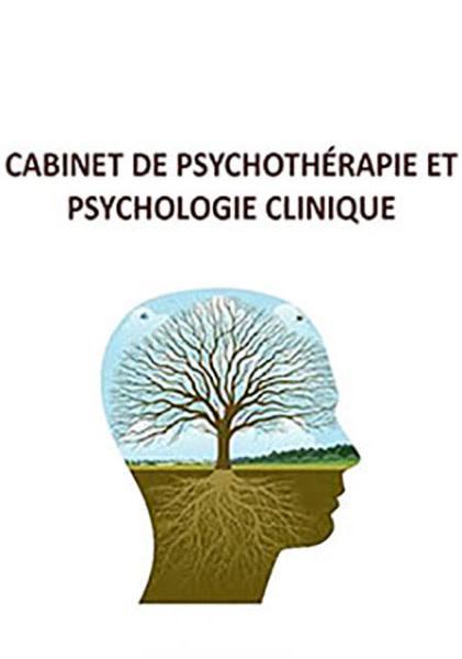 Virginie COULOMBE Psychologue A Paris Prenez Rendez Vous En Ligne