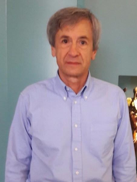 Dr marcel elalouf rhumatologue nancy prenez rendez - Cabinet radiologie rue saint dizier nancy ...