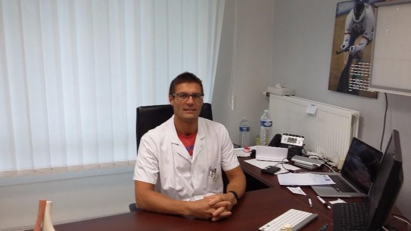 Bonneville And Son >> Dr Emmanuel Meuley, Chirurgien orthopédiste à Valenciennes, Orchies, Le Quesnoy
