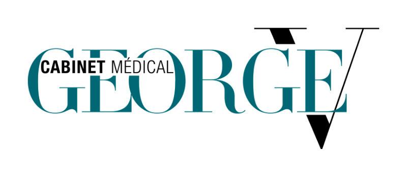 Dr patrick cohen scali gyn cologue obst tricien paris neuilly sur seine - Cabinet medical paris 13 ...