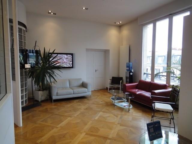 cabinet dentaire du docteur nadine assayag cabinet dentaire paris. Black Bedroom Furniture Sets. Home Design Ideas