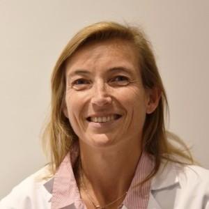 Cabinet de radiologie marcq en baroeul - Cabinet radiologie seclin ...
