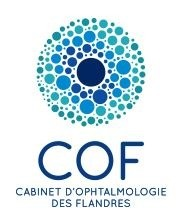 Cabinet d 39 ophtalmologie des flandres cof cabinet - Cabinet d ophtalmologie des flandres lille ...