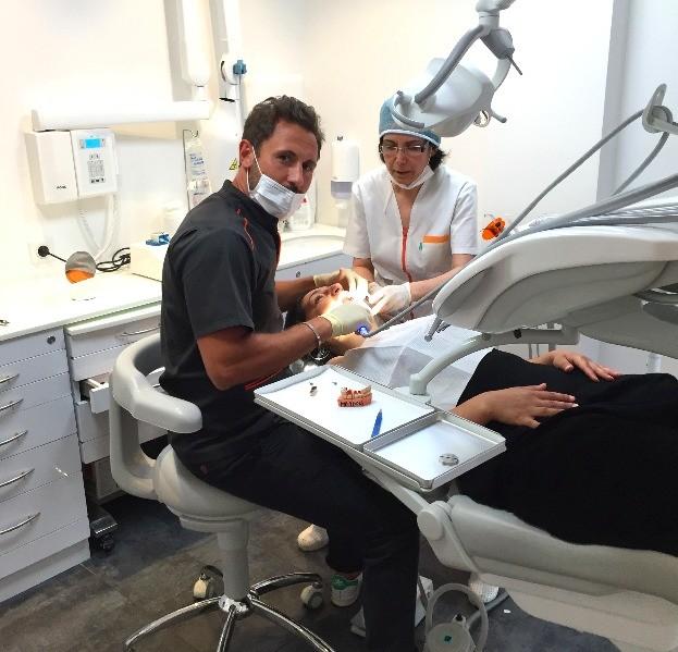 dr dan benhamou chirurgien dentiste asni res sur seine ermont. Black Bedroom Furniture Sets. Home Design Ideas