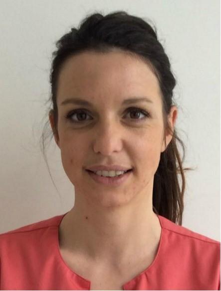 Dr <b>Le Falher</b>, Chirurgien-dentiste à Paris - ff17kqcx1nhmi5wqil3n