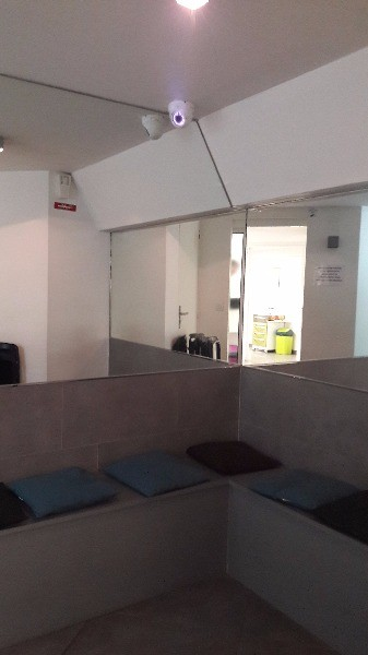 centre dentaire guy moquet marcadet centre dentaire paris. Black Bedroom Furniture Sets. Home Design Ideas