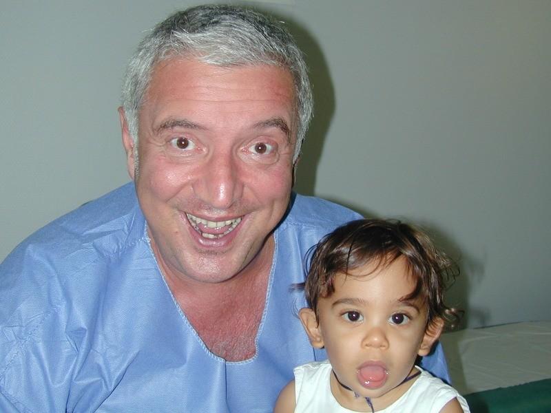 dr marius scarlat  chirurgien orthop u00e9diste  u00e0 toulon