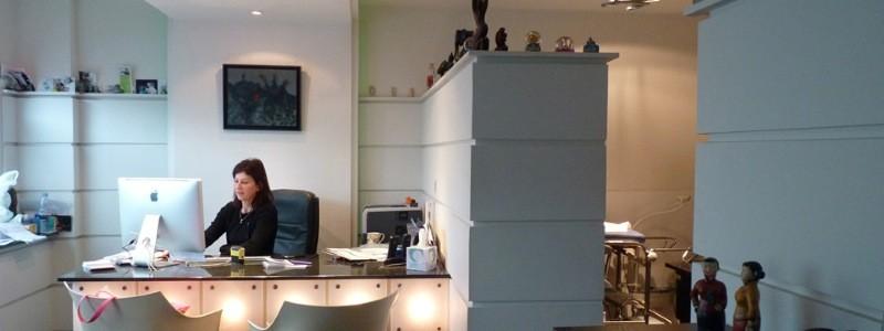 cabinet de gyn cologie des docteurs bernadet et wibaut cabinet m dical la madeleine. Black Bedroom Furniture Sets. Home Design Ideas