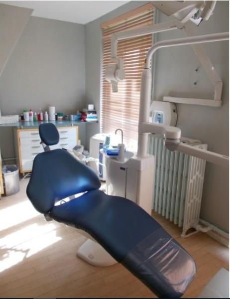 Dr emmanuel nau chirurgien dentiste bordeaux prenez rdv en ligne - Cabinet dentaire talence ...