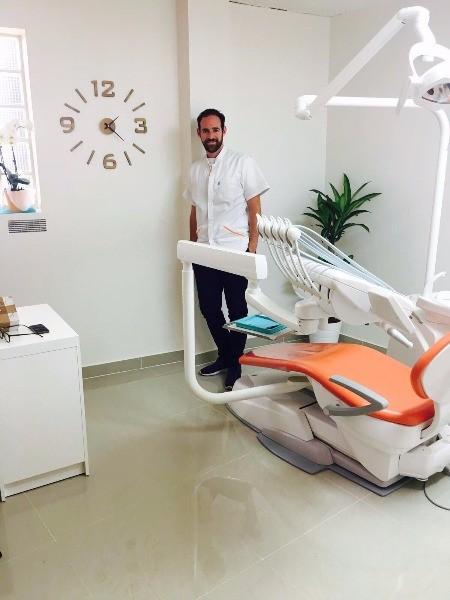 dr david bitbol chirurgien dentiste saint maur des foss s. Black Bedroom Furniture Sets. Home Design Ideas