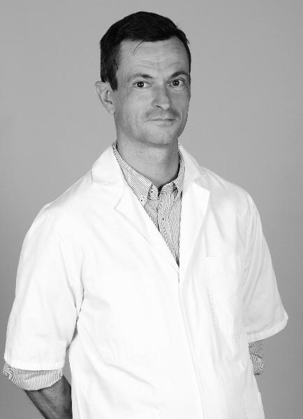 Dr fr d ric maillet chirurgien urologue nantes - Cabinet echographie nantes ...