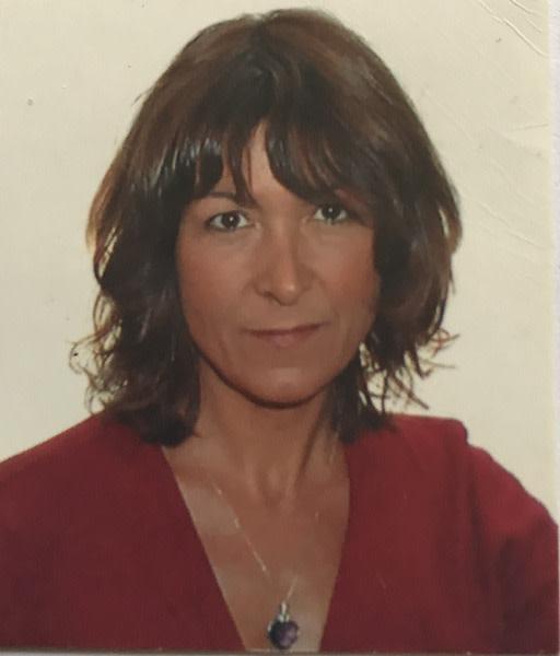 Dr Isabelle Pigeau  Radiologue  U00e0 Paris   Prenez Rendez
