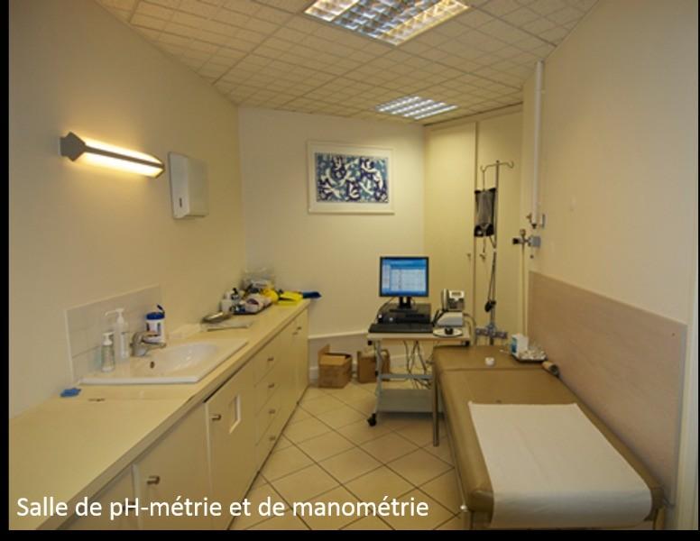 Centre d 39 exploration digestive de l 39 enfant cabinet m dical boulogne billancourt - Cabinet medical boulogne billancourt ...