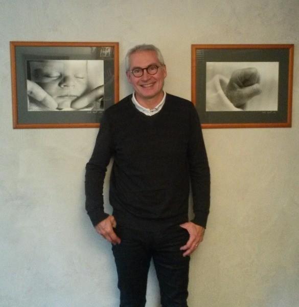 dr st phane douard gyn cologue obst tricien paris. Black Bedroom Furniture Sets. Home Design Ideas