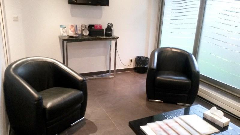 dr jacob elgrably chirurgien dentiste neuilly sur seine. Black Bedroom Furniture Sets. Home Design Ideas