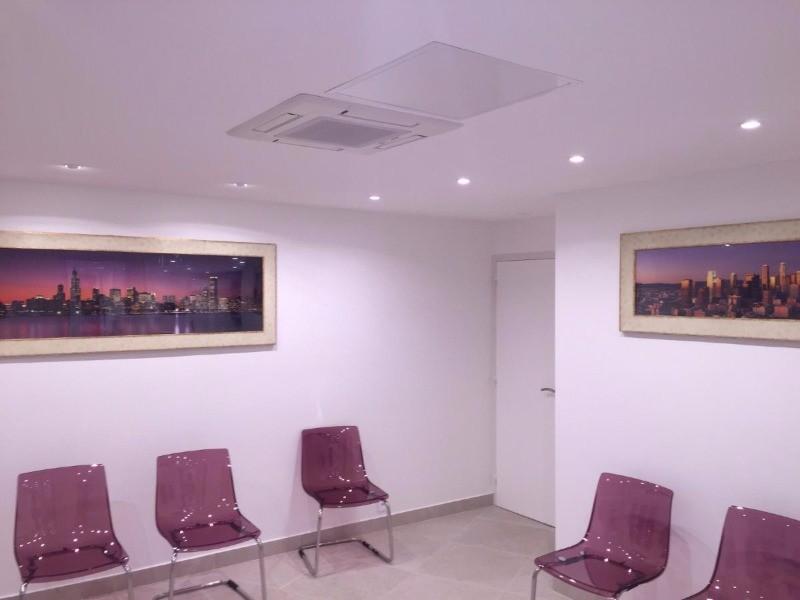 clinique dentaire franklin centre dentaire mitry mory. Black Bedroom Furniture Sets. Home Design Ideas