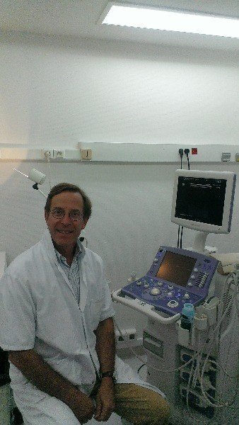 dr herv u00e9 benoit  angiologue  u00e0 s u00e8vres  paris   prenez rdv en ligne