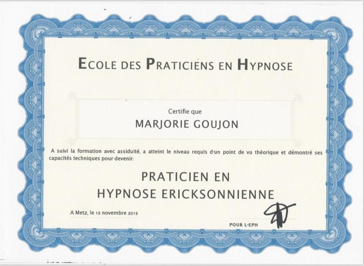 Carte De Visite Praticien En Psychotherapie Best Of 58 Cartes Psychologue Clinicien 48 Marjorie GOUJON Hypnothrapeute Saint Leu