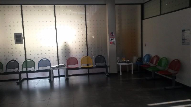 Centre m dical du logis neuf cabinet m dical allauch - Dermatologue salon de provence ...