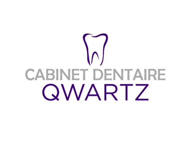 cabinet dentaire qwartz cabinet dentaire 224 villeneuve la