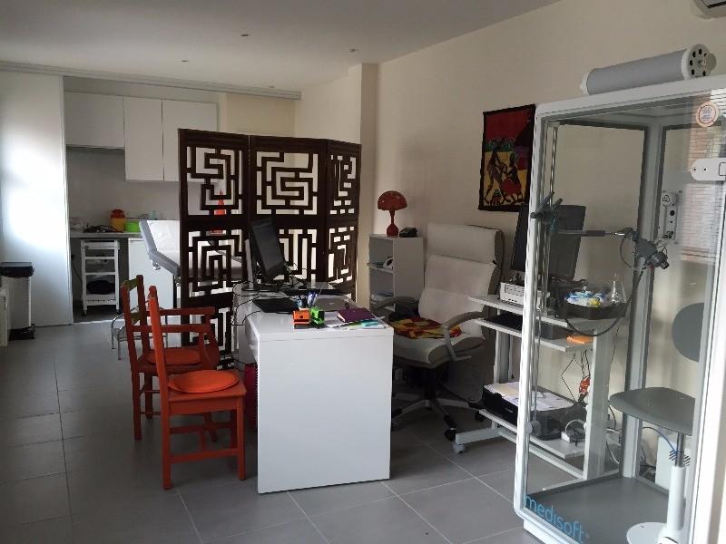 dr mich le laure adoun pneumologue toulouse prenez rdv en ligne. Black Bedroom Furniture Sets. Home Design Ideas