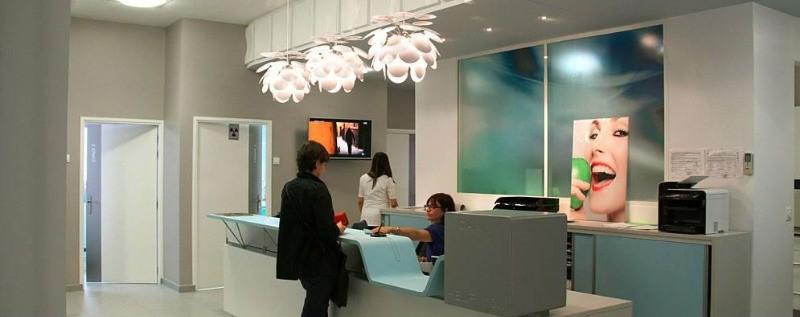 dr marc lankry chirurgien dentiste suresnes. Black Bedroom Furniture Sets. Home Design Ideas