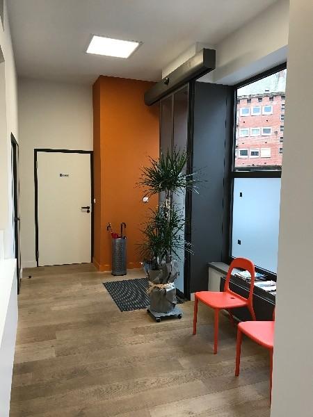 cabinet des docteurs brygo et d 39 haussy cabinet m dical dunkerque. Black Bedroom Furniture Sets. Home Design Ideas
