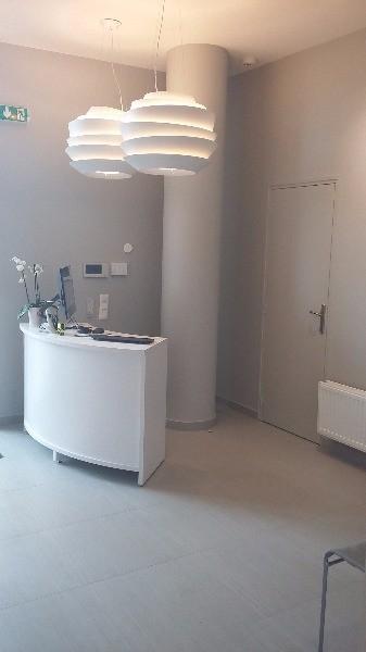 centre dentaire macdonald centre m 233 dical et dentaire 224