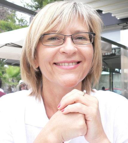 dr margarita voronitcheva gyn cologue paris paris. Black Bedroom Furniture Sets. Home Design Ideas