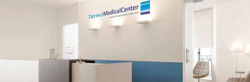 Dr Nadine Pomarede Dermatologue Et V 233 N 233 Rologue 224 Paris
