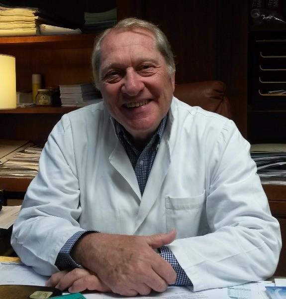Dr jean claude benhaim m decin g n raliste montigny l s cormeilles - Cabinet medical montigny les cormeilles ...