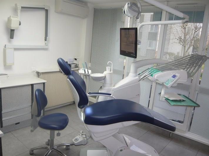Centre m dical les sources cabinet m dical montigny l s - Cabinet medical montigny le bretonneux ...