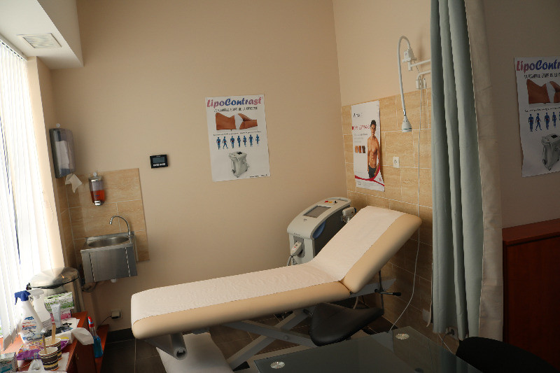 Dermatologue epilation laser maisons alfort ventana blog for Appareil epilation laser maison