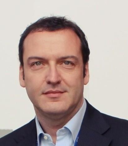Dr carlo mannone ophtalmologue lyon bourg en bresse - Cabinet ophtalmologie lyon ...