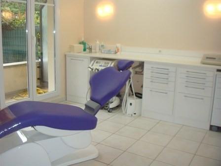 dr laurent jaskarzec chirurgien dentiste livry gargan. Black Bedroom Furniture Sets. Home Design Ideas