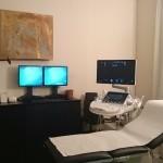 Centre d 39 echographie pluridisciplinaire gyn cologie - Cabinet medical saint germain en laye ...