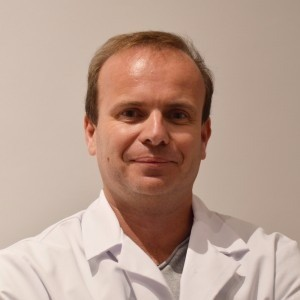 Dr fran ois roy radiologue armenti res prenez rdv en - Cabinet de radiologie la madeleine ...