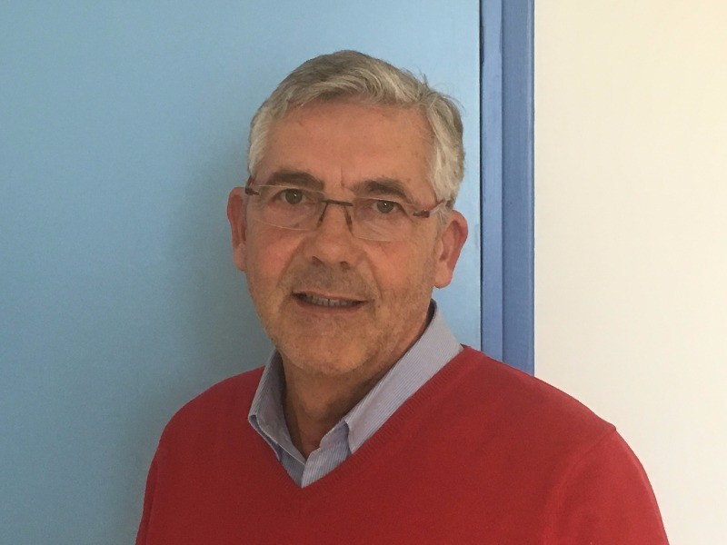 Dr <b>Philippe Vautravers</b> - iixj1kprz4hpkj2nz4ue