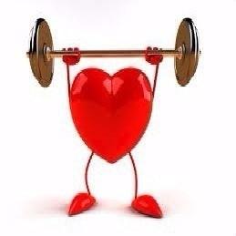 Cabinet d 39 exploration cardio vasculaire metz queuleu - Cabinet medical montigny les cormeilles ...