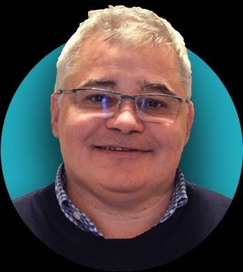 Dr davide dassio ophtalmologue lille wasquehal - Cabinet ophtalmologie roubaix ...